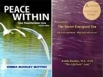 Kebba books